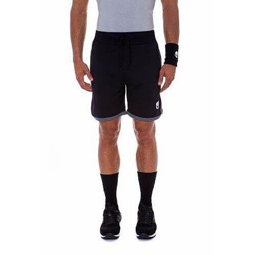 Hydrogen Reflex Tech Shorts-0