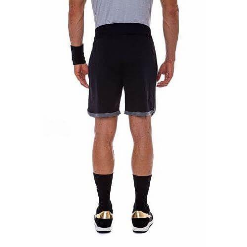 Hydrogen Reflex Tech Shorts-57004