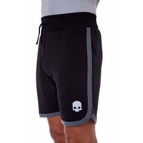 Hydrogen Reflex Tech Shorts-57005