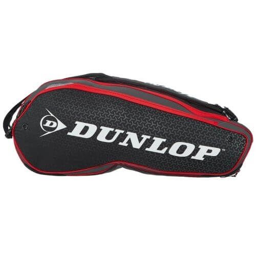 Dunlop Performance X12 Bag Borsa da Tennis - TennisCornerShop