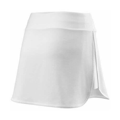 "Wilson Woman Condition 13.5"" Skirt Gonna Tennis - TennisCornerShop"