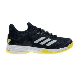Adidas Adizero Club K Junior Scarpe da Tennis - TennisCornerShop