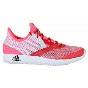 Adidas Adizero Defiant Bounce Women Scarpe Tennis - TennisCornerShop