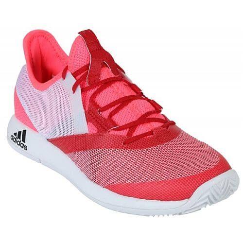 size 40 441b0 edb93 Adidas Adizero Defiant Bounce Women Scarpe Tennis - TennisCornerShop