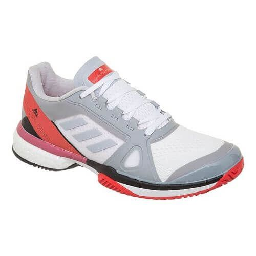 Adidas by Stella McCartney Barricade Boost Scarpe da Tennis - TennisCornerShop
