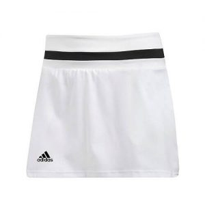 Adidas Club Skirt Girl Gonna Tennis - TennisCornerShop