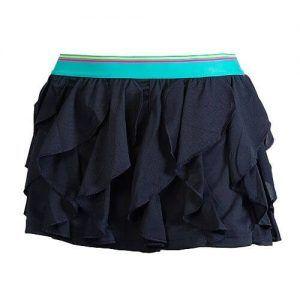 Adidas Frilly Skirt Girl Gonna Tennis - TennisCornerShop