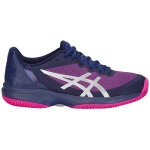 Asics Gel Court Speed Clay W Scarpe da Tennis - TennisCornerShop