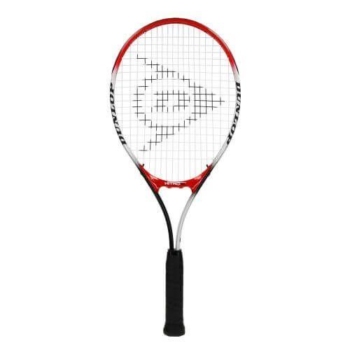 Dunlop NT Nitro Junior 25 Racchetta da Tennis - TennisCornerShop