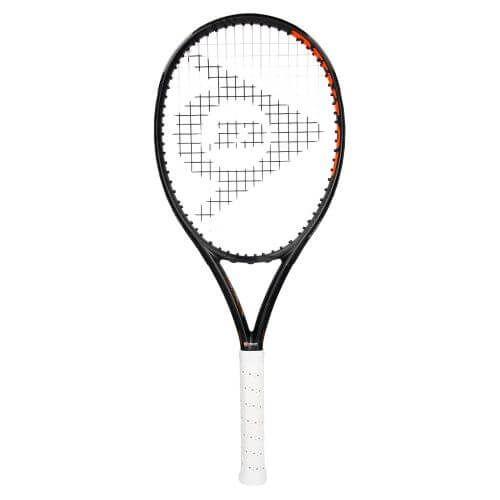 Dunlop NT R5.0 Lite Racchetta da Tennis - TenniisCornerShop
