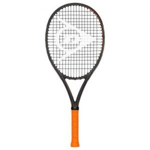 Dunlop NT R5.0 Pro Junior Racchetta da Tennis - TennisCornerShop