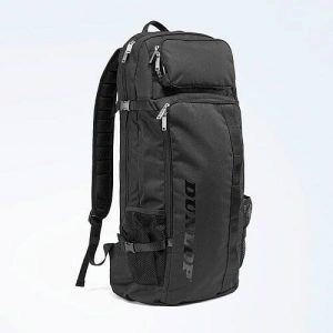 Dunlop Srixon Racket Backpack Borsa Tennis - TennisCornerShop