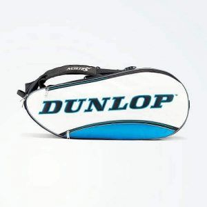 Dunlop Srixon Thermobag X8 Borsa Tennis - TennisCornerShop
