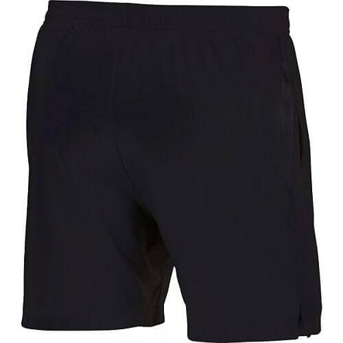 Nike Court Dry 7IN Shorts Pantaloncini Tennis - TennisCornerShop