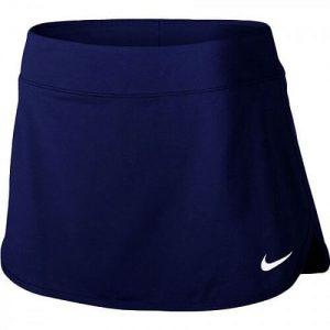 Nike Court Pure Skirt Gonna Tennis -TennisCornerShop