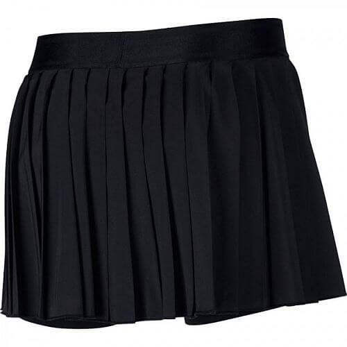 Nike Court Victory Skirt Gonna Tennis - TennisCornerShop