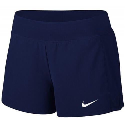 Nike Pure Flex Short Pantaloncini Tennis - TennisCornerShop