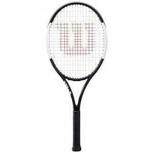 Wilson Pro Staff 26 Jr 2018 Racchetta Tennis - TennisCornerShop