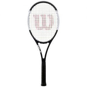 Wilson Pro Staff 97 CV 2018 Racchetta Tennis - TennisCornerShop