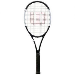 Wilson Pro Staff 97L CV 2018 Racchetta Tennis - TennisCornerShop