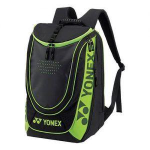 Yonex Top Zaino Borsa Tennis - TennisCornerShop