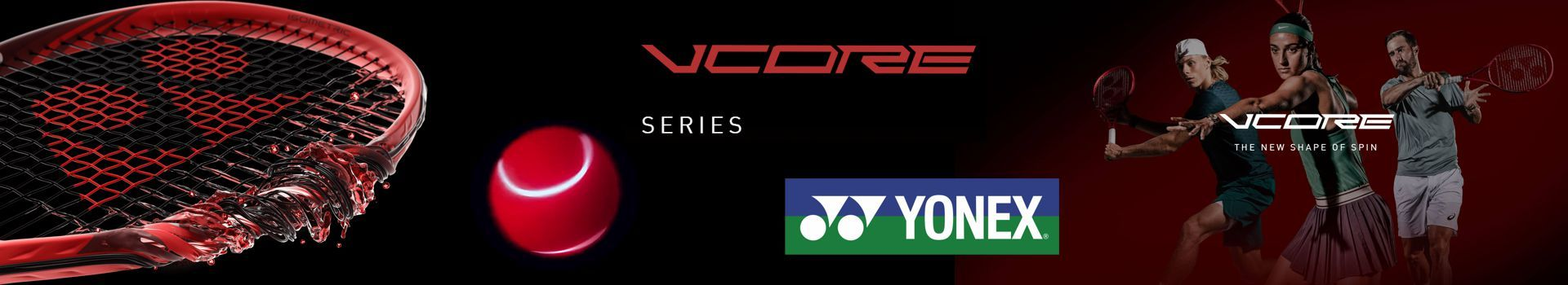 slider_1_yonex_vcore_series