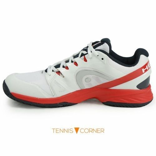 Head Nitro Pro Scarpe Tennis - TennisCornerShop