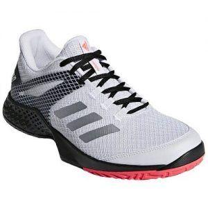 Adidas Adizero Club 2 Scarpe da Tennis - TennisCornerShop