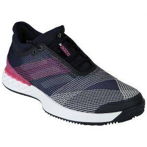 Adidas Adizero Ubersonic 3 M Clay Scarpe da Tennis - TennisCornerShop