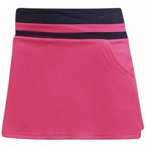 Adidas Club Skirt Gonna Tennis - TennisCornerShop