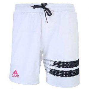 Adidas Seasonal Short Pantaloncini Tennis - TennisCornerShop