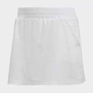 Adidas Seasonal Skirt Gonna Tennis - TennisCornerShop