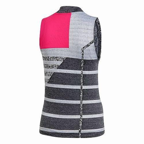 Adidas Seasonal Tank Maglietta da Tennis - TennisCornerShop