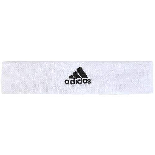 Adidas Tennis Headband Accessori Tennis - TennisCornerShop