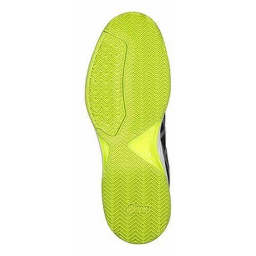 Asics Gel-Dedicate 5 Clay Scarpe da Tennis - TennisCornerShop