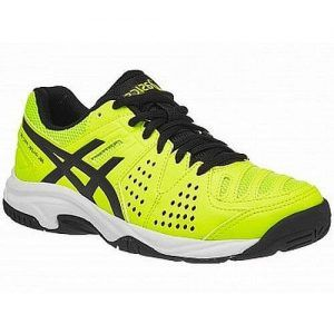 Asics Gel-Padel Pro 3 GS Junior Scarpe da Tennis - TennisCornerShop