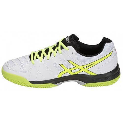 Asics Gel-Padel Pro 3 SG Scarpe da Tennis - TennisCornerShop