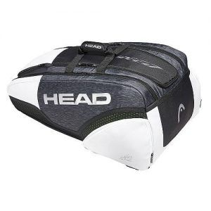 Head Djokovic 12R Monstercombi 2019 Borsa Tennis - TennisCornerShop