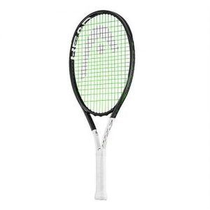 Head Graphene 360 Speed Jr 25 Racchetta da Tennis TennisCornerShop