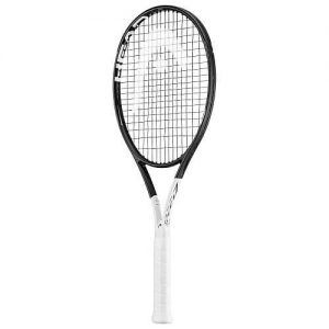 Head Graphene 360 Speed MP 2018 Racchetta da Tennis - TennisCornerShop
