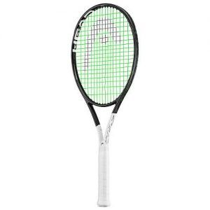 Head Graphene 360 Speed MP Lite 2018 Racchetta da Tennis - TennisCornerShop
