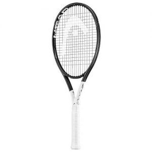 Head Graphene 360 Speed S 2018 Racchetta da Tennis - TennisCornerShop