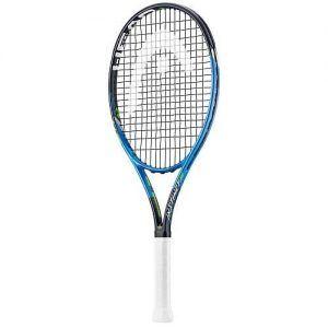 Head Graphene Touch Instinct Jr 2017 Racchetta Tennis - TennisCornerShop