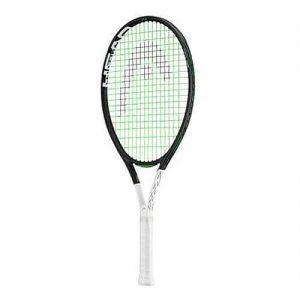 "Head IG Speed 25"" 2018 Racchetta Tennis - TennisCornerShop"