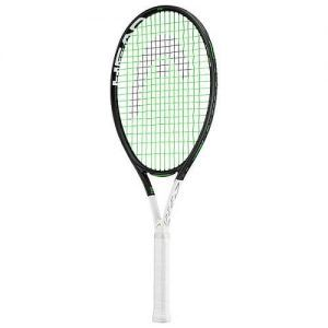 "Head IG Speed 26"" 2018 Racchetta Tennis - TennisCornerShop"