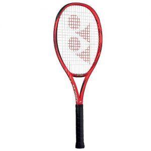 Yonex VCore FEEL (250 gr) 2019 Racchetta da Tennis - TennisCornerShop