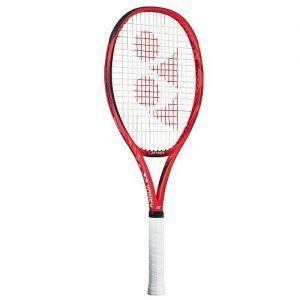 Yonex VCore SV 100L (280 gr) 2019 Racchetta da Tennis - TennisCornerShop