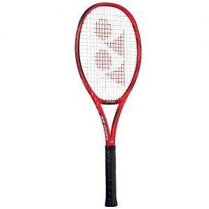 Yonex VCore SV 95 (310 gr.) 2019 Racchetta da Tennis - TennisCornerShop