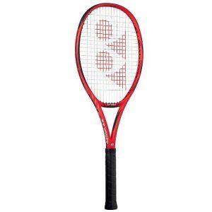 Yonex VCore SV 98 (305 gr) 2019 Racchetta da Tennis - TennisCornerShop