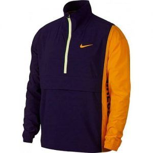 Nike Nike Court Repel Jacket Giacca Tennis - TennisCornerShop